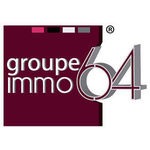 GROUP IMMO 64 SERres CASTET