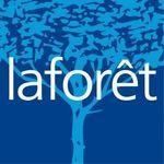 LAFORET Immobilier - BASQU'IMMO